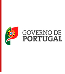 img_governoportugal.jpg